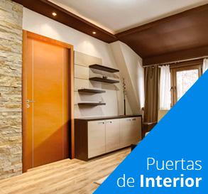 Aberturas torri con m s de 25 a os de trayectoria for Puertas de aluminio para interiores de casas