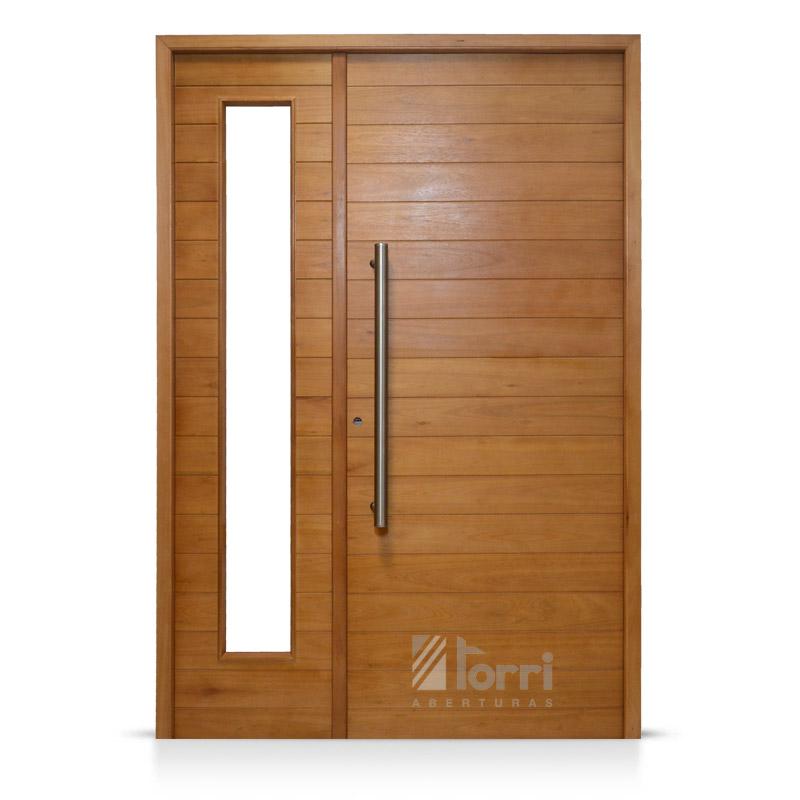 Puertas aberturas torri for Aberturas pvc simil madera precios