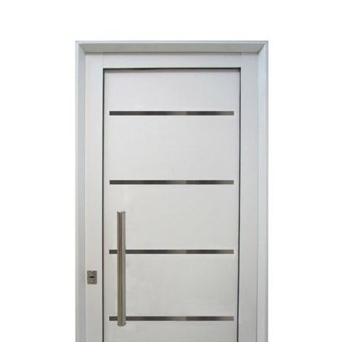Puerta de aluminio con las mejores colecciones de im genes - Puerta balconera aluminio ...
