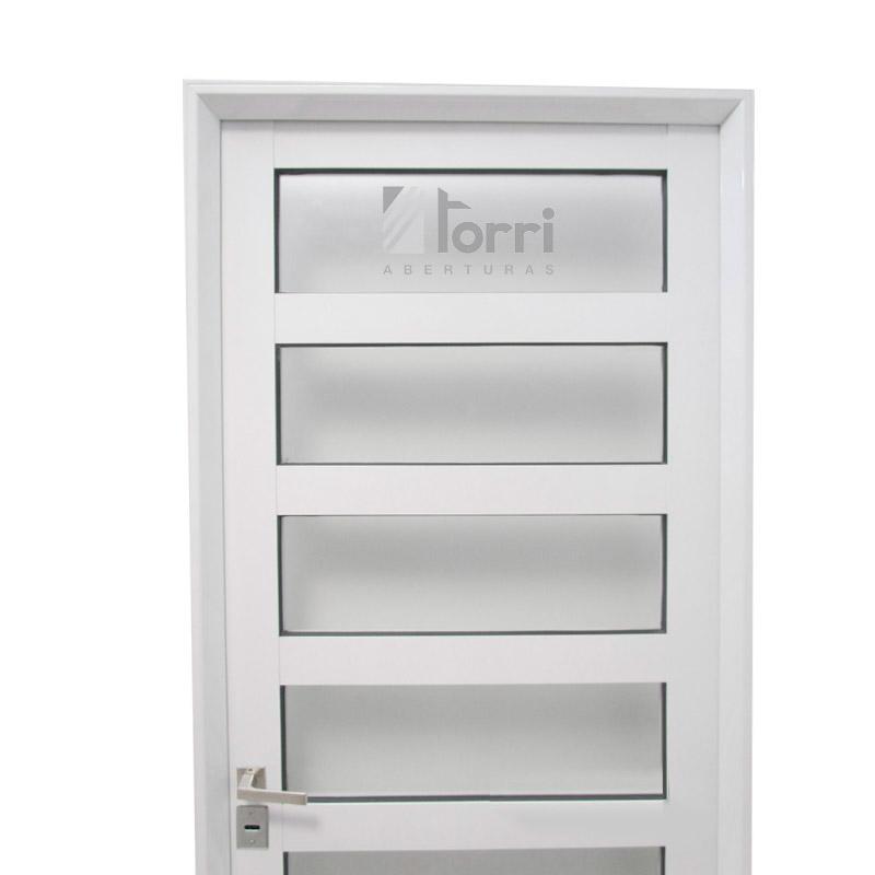 Puertas de aluminio y vidrio stunning puerta aluminio for Modelos de puertas de aluminio y vidrio