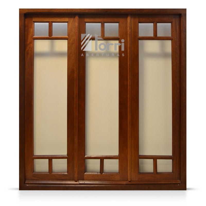 Ventanas de madera precios latest com ventanas aluminio - Ventanas madera precios ...