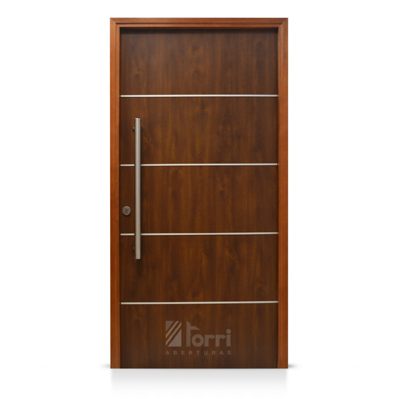 Puertas d madera affordable sin imagen with puertas d for Madera para puertas exteriores