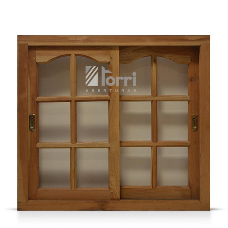 Ventanas interiores de madera puertas principales puertas for Puertas decorativas para interiores