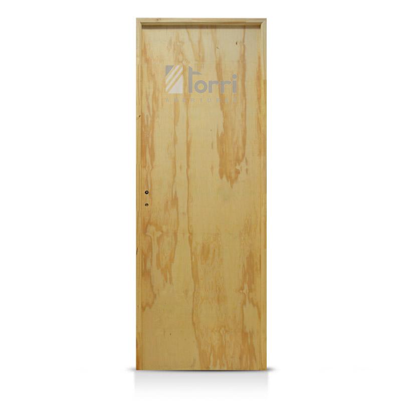 Oferta puertas de interior amazing outlet leroy merlin for Puertas de madera en oferta
