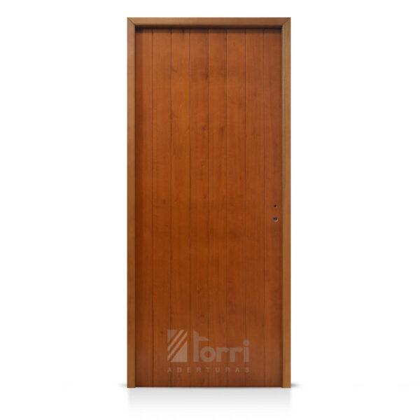 Puerta madera oblak modelo 2305 de 080 200 aberturas torri - Modelo de puertas de madera ...