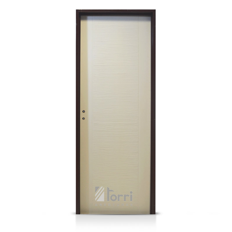 Puertas de interior – Aberturas Torri