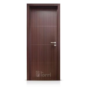 Puertas de interior aberturas torri - Medidas puertas de interior ...
